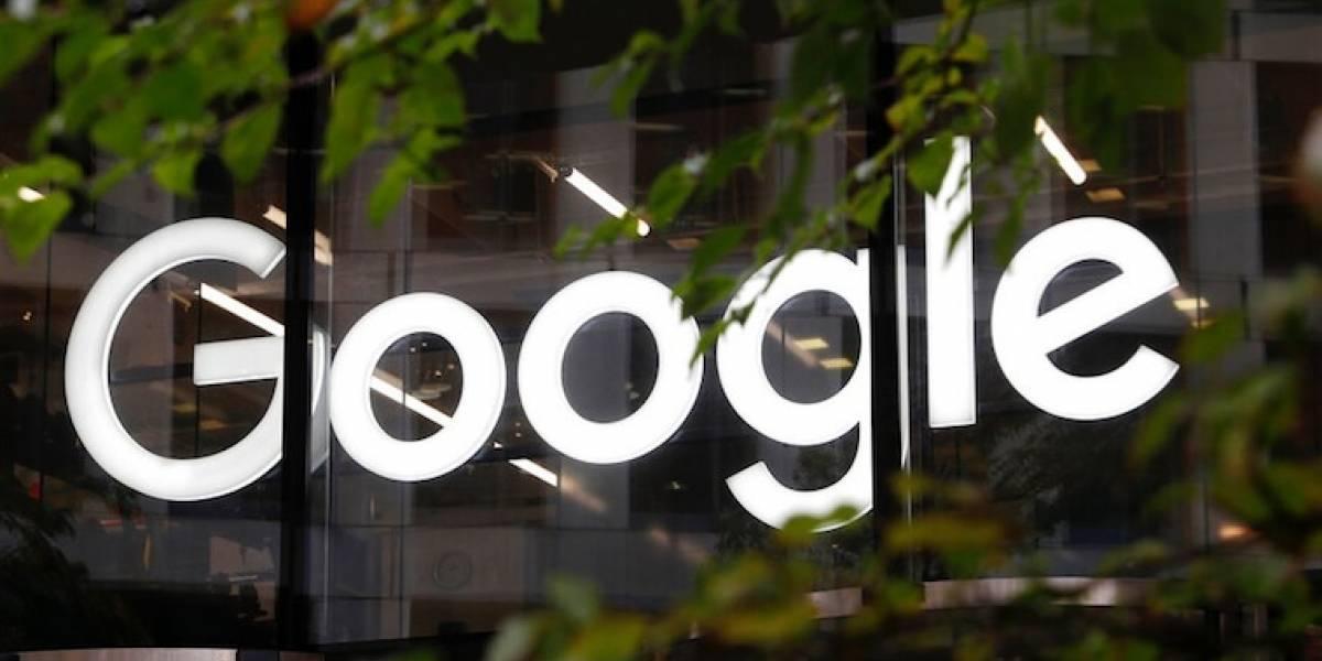 GM contrata a Google para que trabaje con tecnología de sus vehículos