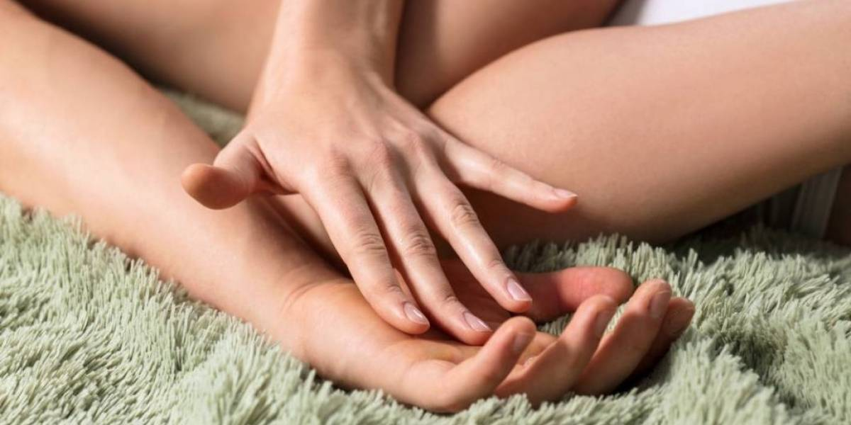 Sexo melhora sono e combate o estresse