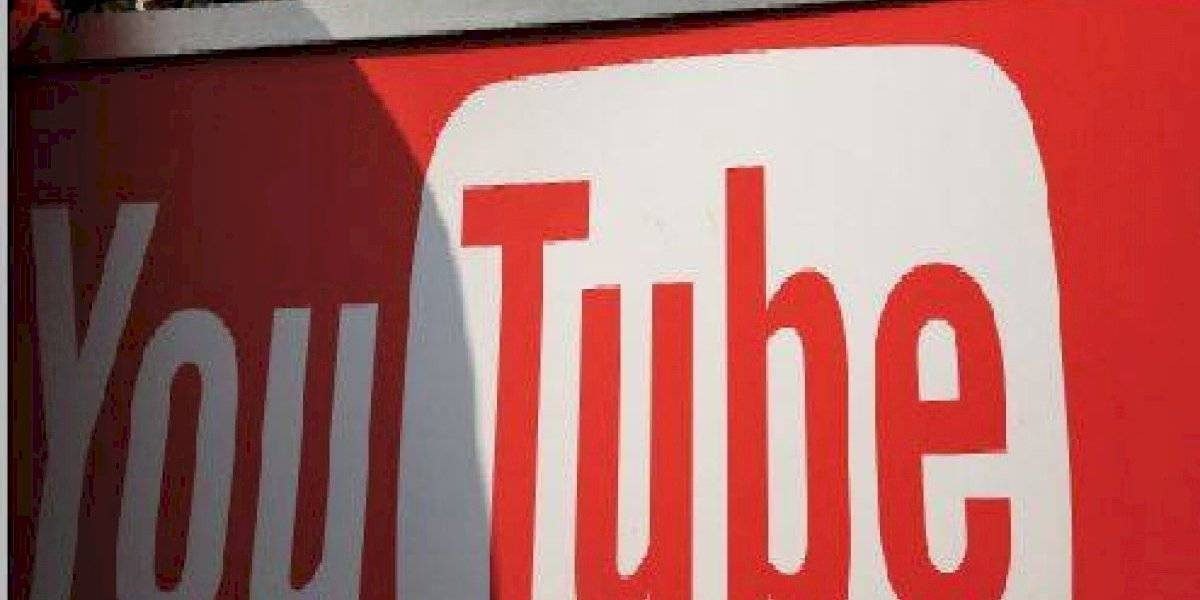 ¿Qué cambiará después de la multa a YouTube?
