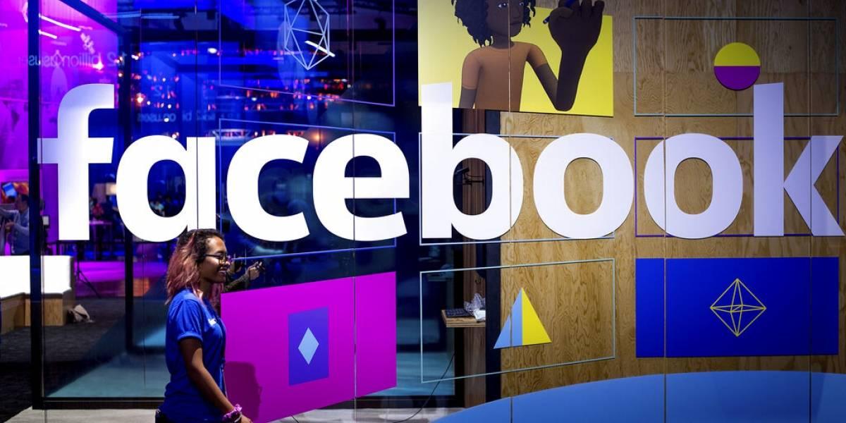 ¿Esta reacción de Facebook desaparecerá?