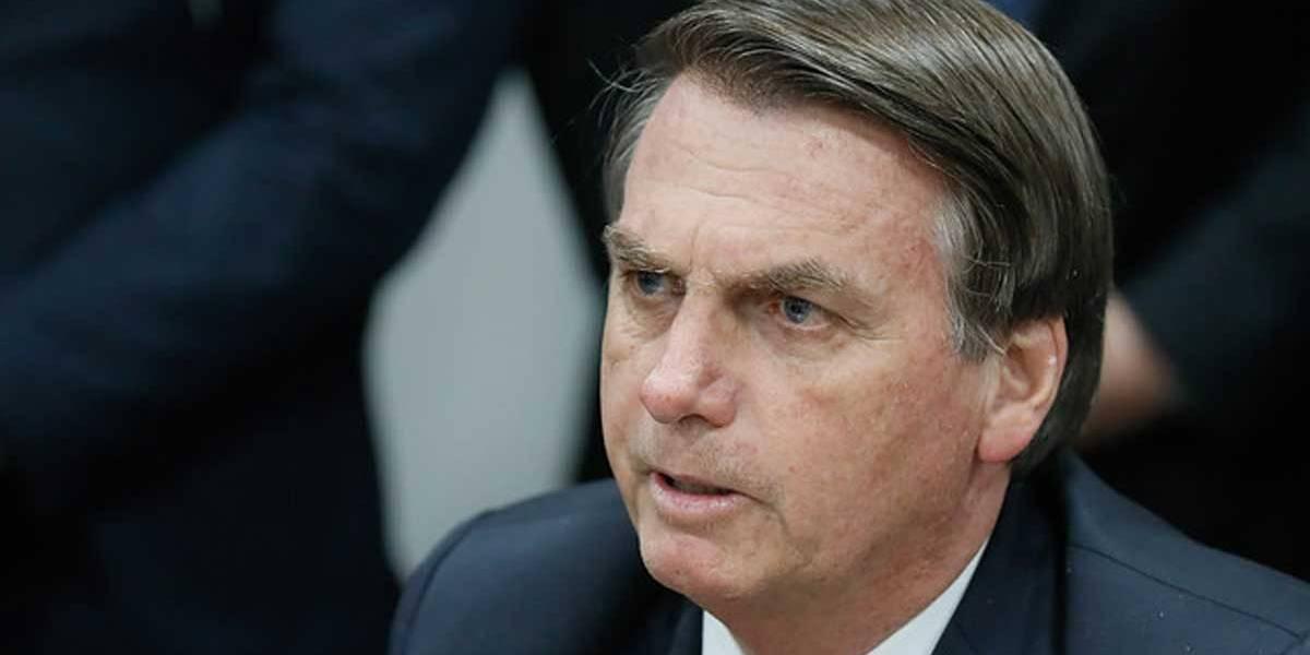 Bolsonaro passa por cirurgia em São Paulo para corrigir hérnia