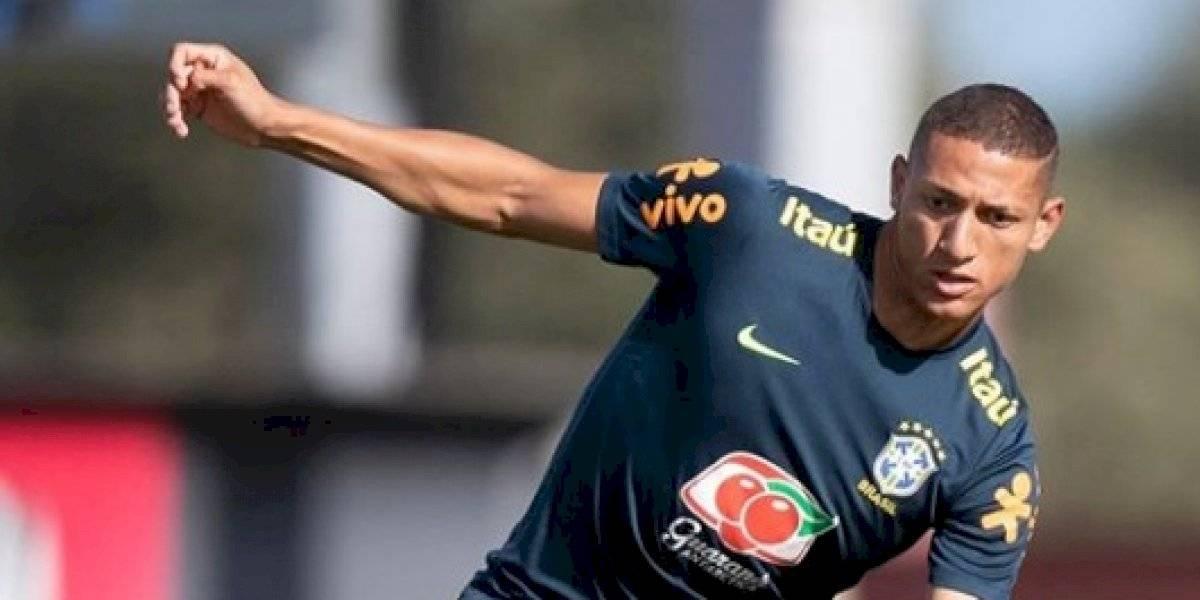 Amistosos da Seleção: como assistir ao vivo online ao jogo Brasil x Colômbia