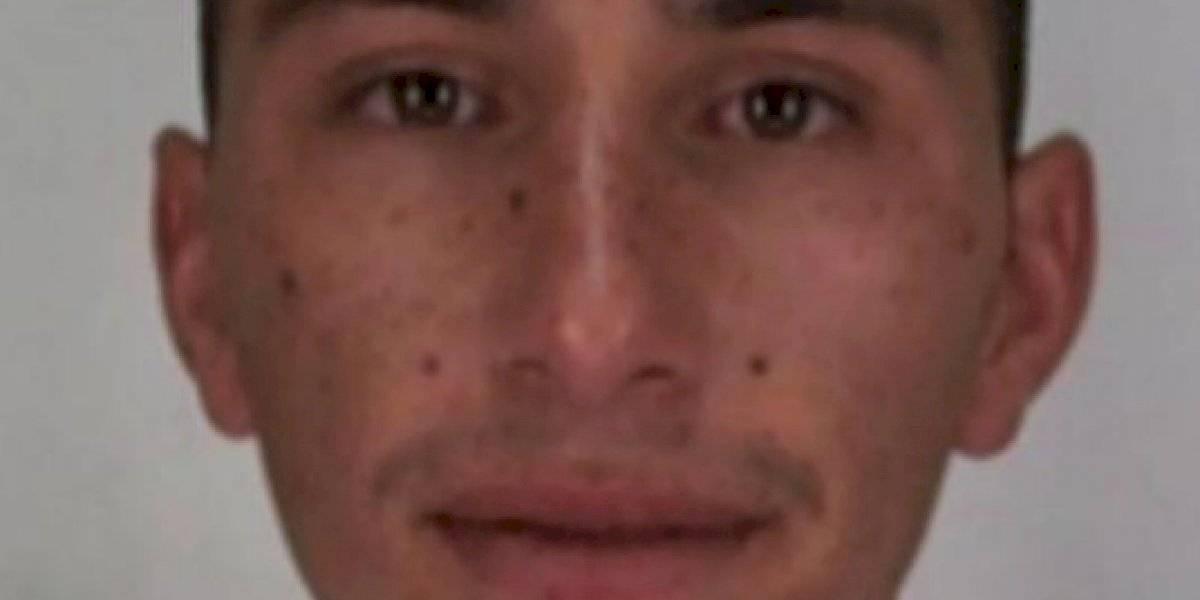 PDI capturó al presunto autor del quíntuple asesinato de Puente Alto: será formalizado este sábado
