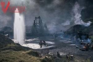 Vikingos: La imagen de la temporada 6 revela un spoiler