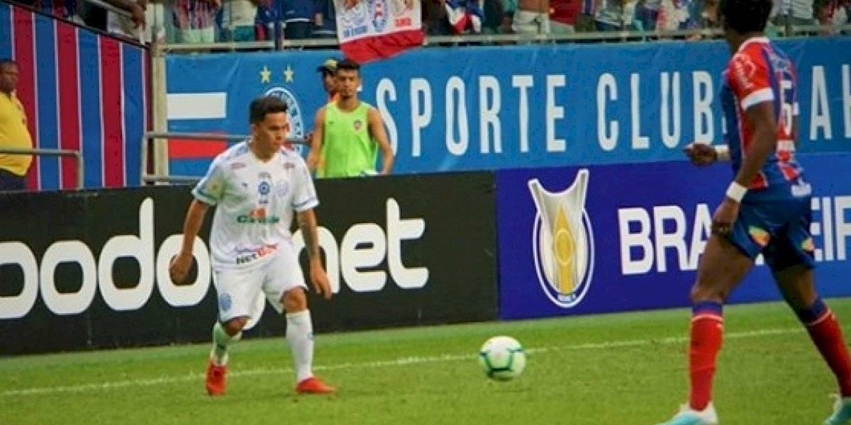 Campeonato Brasileiro 2019: como assistir ao vivo online ao