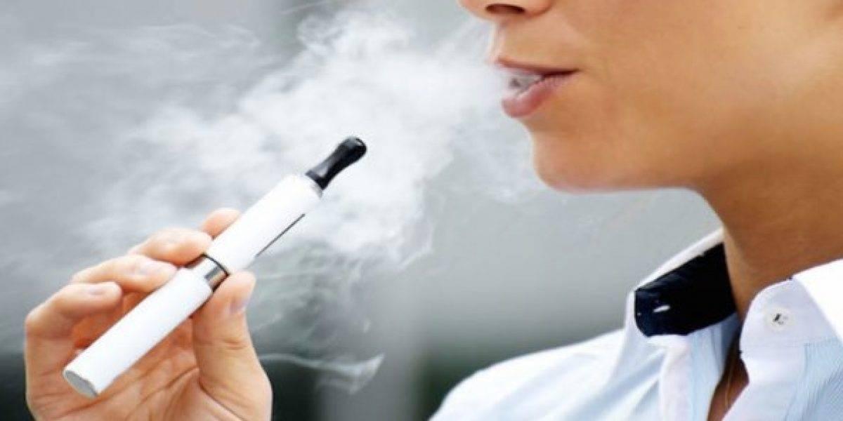 ¡Mucho cuidado! Reportan la tercera muerte vinculada a los cigarrillos electrónicos