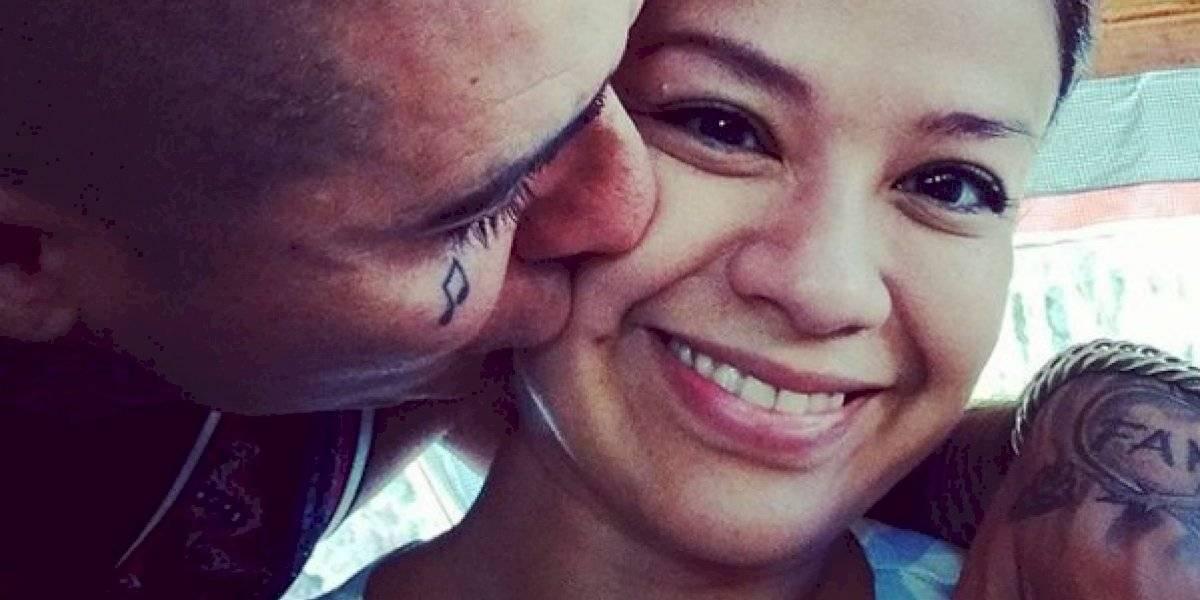 ¿Reconciliación? DJ Méndez le dedicó un sentido mensaje a su ex esposa Marcela Duque