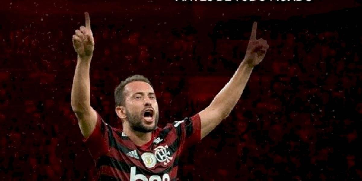 Campeonato Brasileiro 2019: como assistir ao vivo online ao jogo Avaí x Flamengo