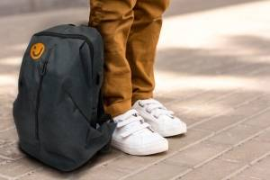 mochilas de moda 2019