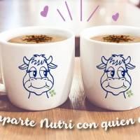 Nutri mantiene su decisión de no usar suero de leche en sus productos