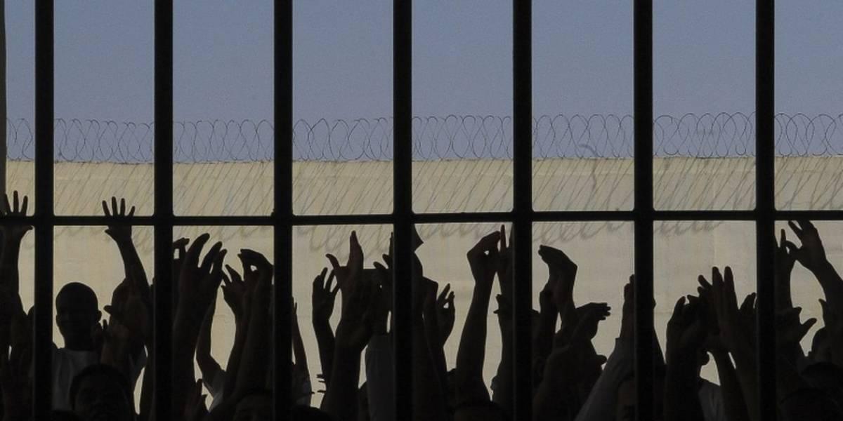 Justiça libera regime domiciliar para grande traficante internacional de drogas