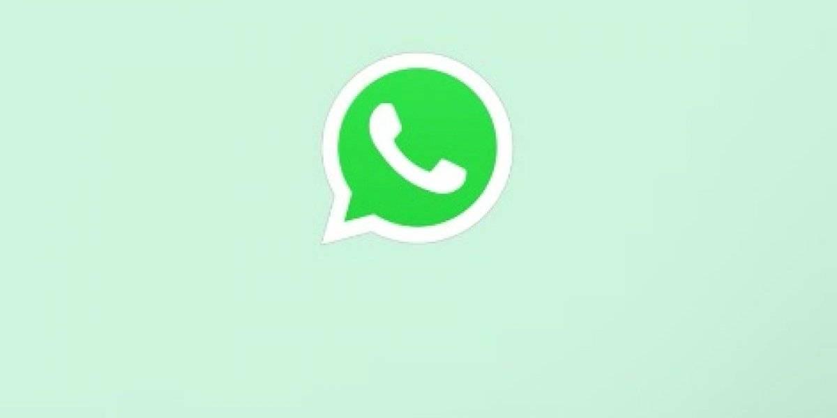 Ahora podrás escuchar audios de WhatsApp de manera distinta
