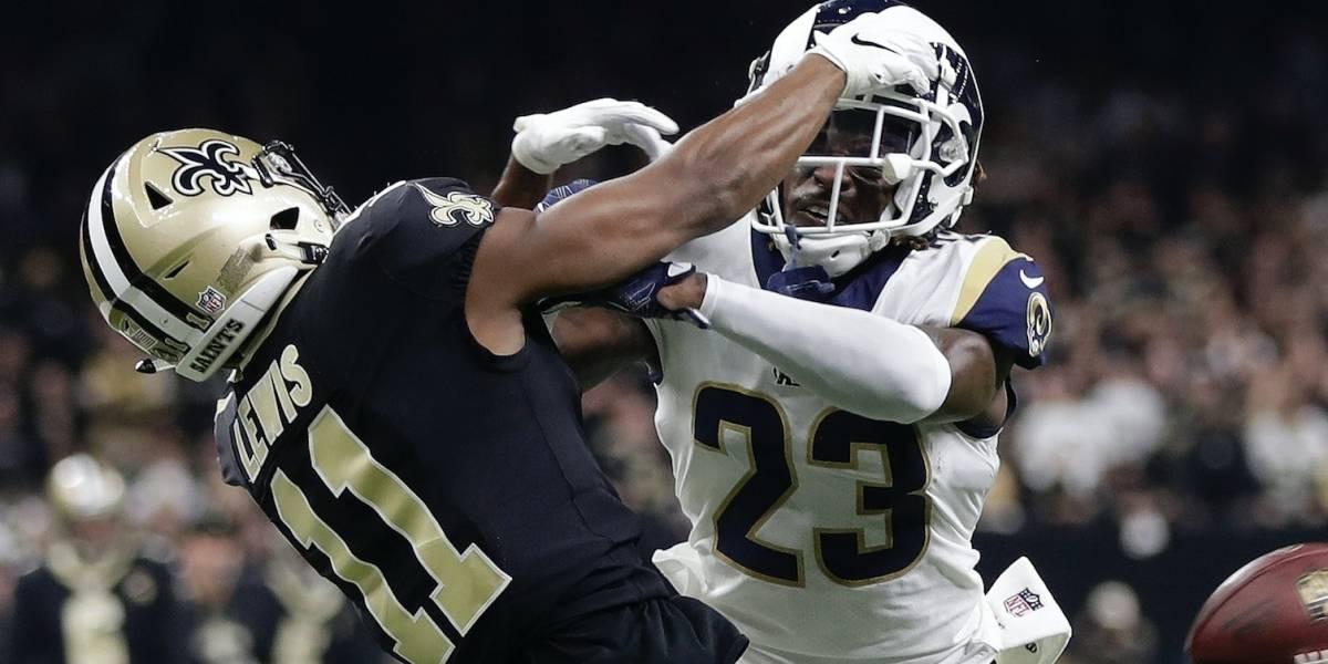 Tribunal Supremo de Luisiana rechaza demanda contra la NFL