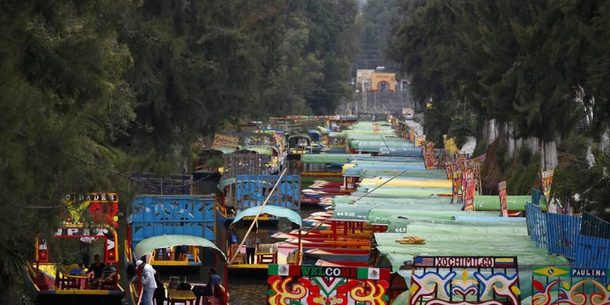 Adoptan nuevas medidas en Xochimilco, México, ante muerte de joven