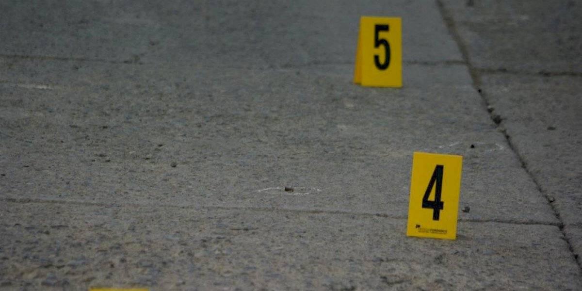 Asesinan a director de Seguridad Pública de Lagos de Moreno