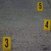 Comando mata a 9 personas en velorio en Celaya