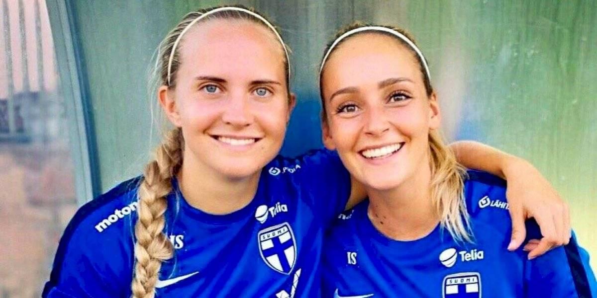 En Finlandia el sueldo para futbolistas hombres y mujeres será el mismo