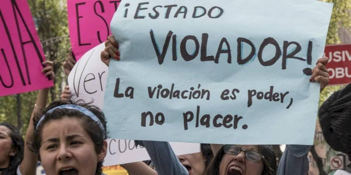 Embarazada acude a cita médica y la violan en clínica de Guerrero