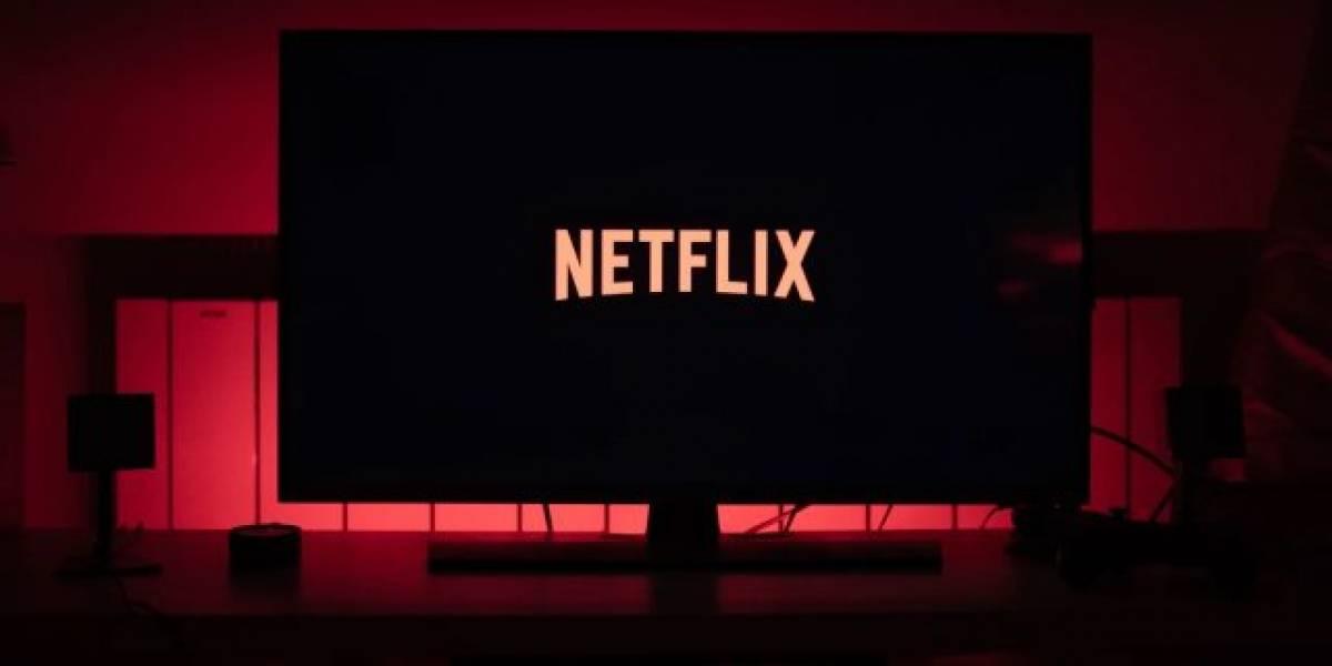 ¡Netflix! Conoce las mejores cinco películas de la plataforma