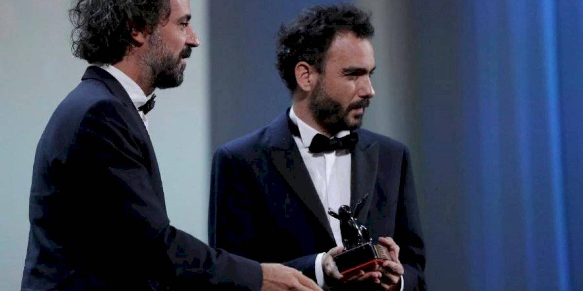 """Festival de Cine de Venecia: Theo Court ganó premio al Mejor Director y """"Joker"""" se impuso como Mejor Película"""