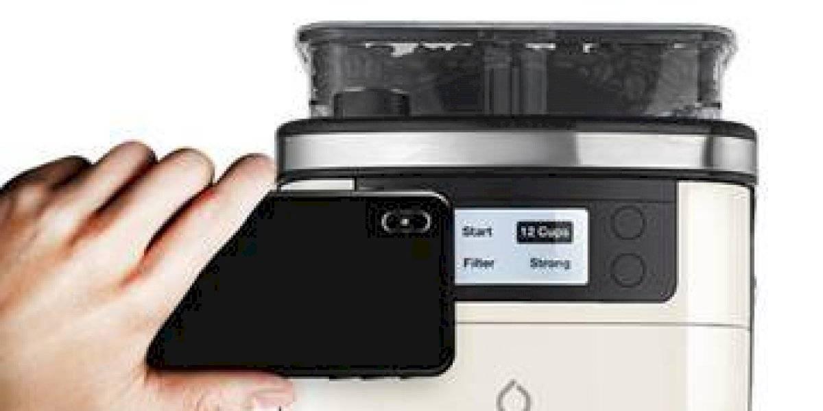 5 gadgets para preparar el mejor café