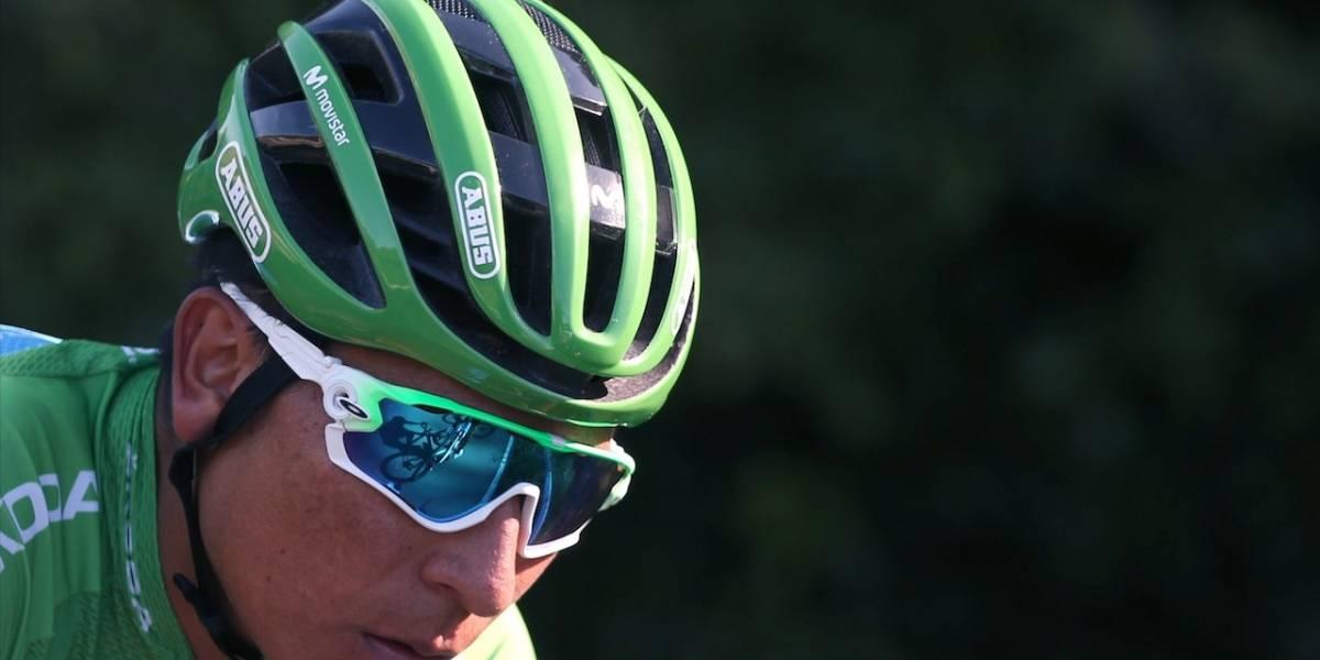 Etapa 15: ¡Ahora o nunca! Los escarabajos, ante una de las últimas oportunidades en La Vuelta