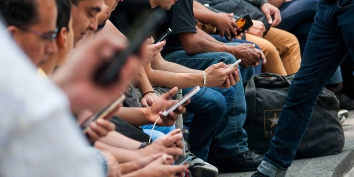Hacienda aplicará impuestos a 'apps' para 2020