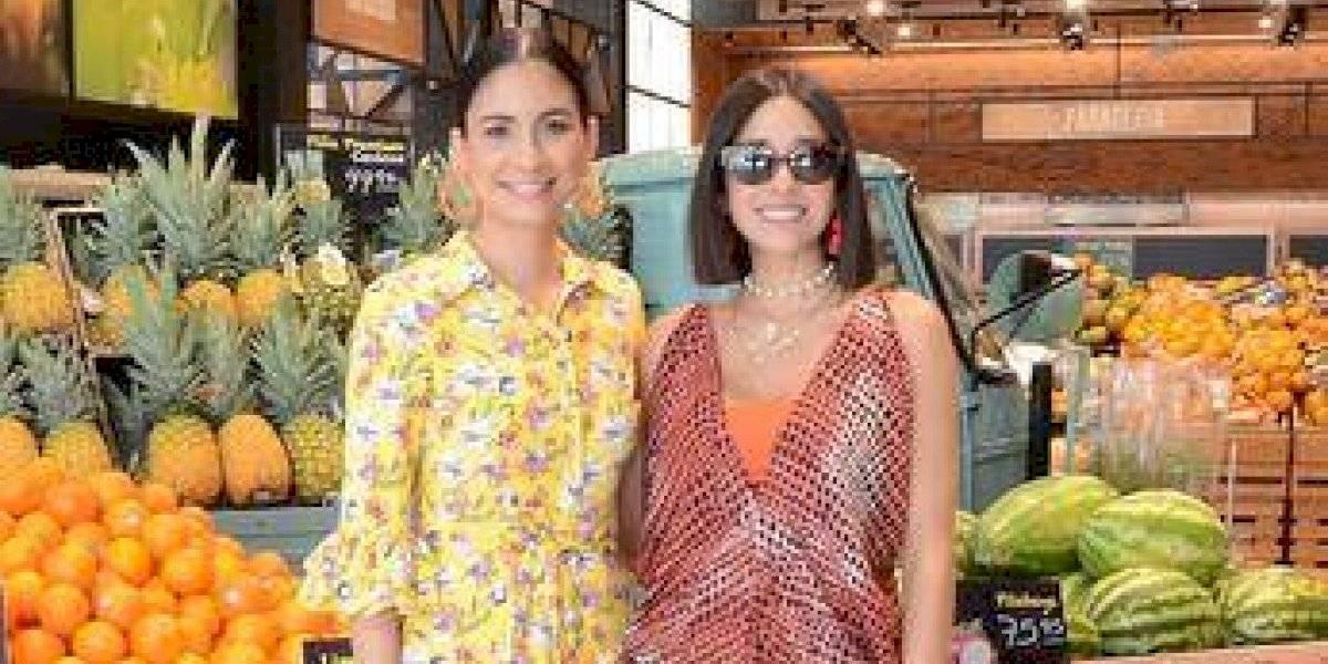 #TeVimosEn: CCN apertura nuevas instalaciones en Punta Cana