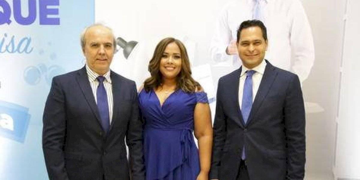 """#TeVimosEn: Tiendas La Sirena presenta campaña """"El Sucio es Historia"""""""