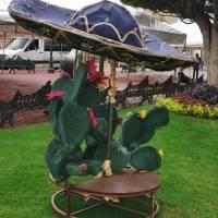 Tepatitán de Morelos