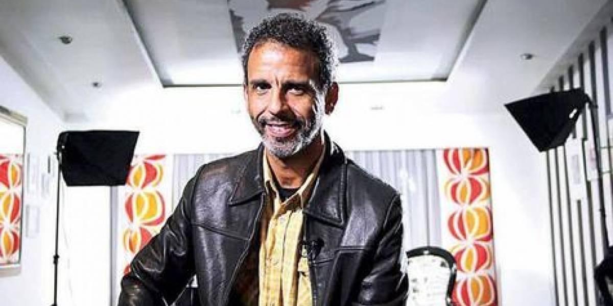 CultuArte Dominicana impartirá taller de cine