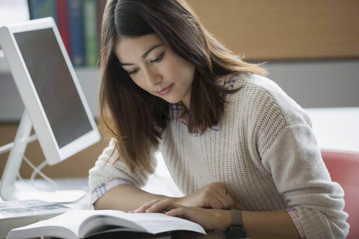 Apps para leer, especial Universidades