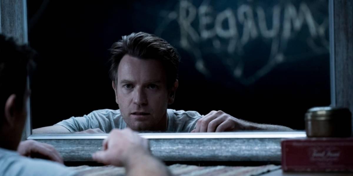 """""""Doctor Sleep"""": revisa el tráiler oficial de la esperada secuela de """"El Resplandor"""""""