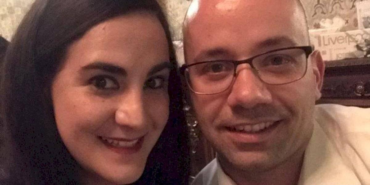 Reportan desaparición de ingeniero mexicano en Míchigan, EU