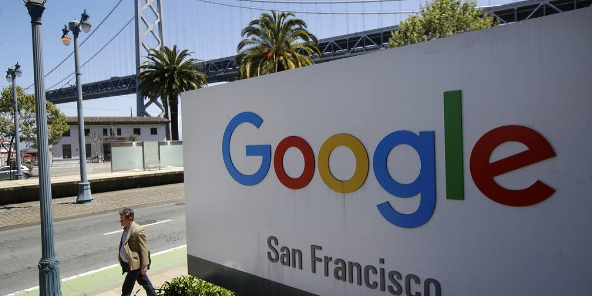 Estados abren nueva pesquisa antimonopolio contra Google