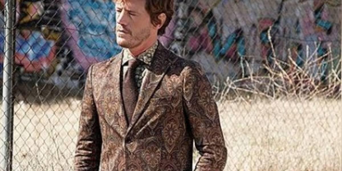 5 claves que renuevan la moda masculina