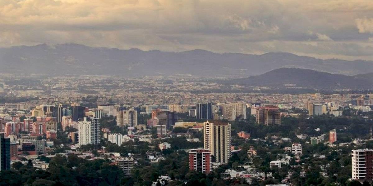 """Ciudad de Guatemala es la """"mejor para hacer negocios de acuerdo a la efectividad de costos"""""""