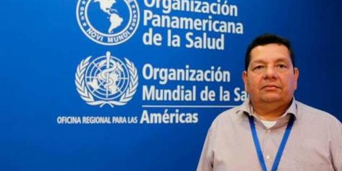 Latinoamérica, en alerta epidemiológica al superar 2 millones casos de dengue