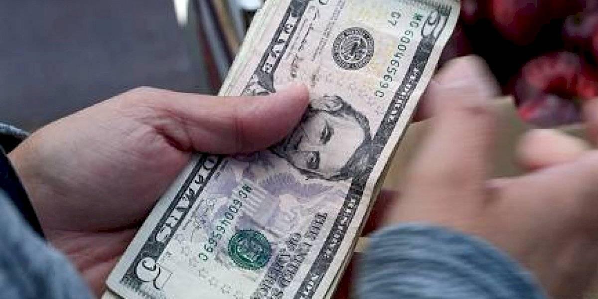 Patente Municipal: Así puedes pedir la devolución de tu dinero