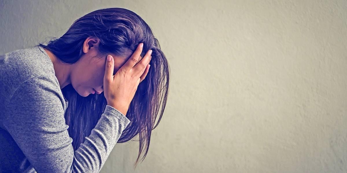 Cultura silente del bullying podría crear ideas suicidas en los jóvenes
