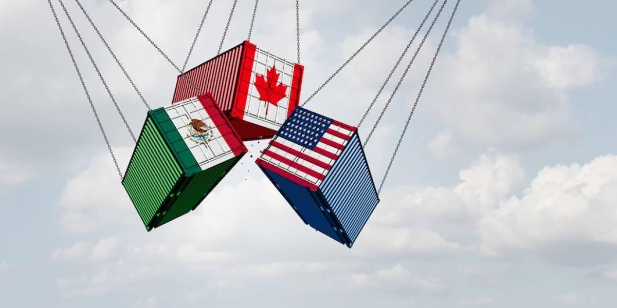 Estancamiento del T-MEC en EU y Canadá debe preocupar y ocupar a México