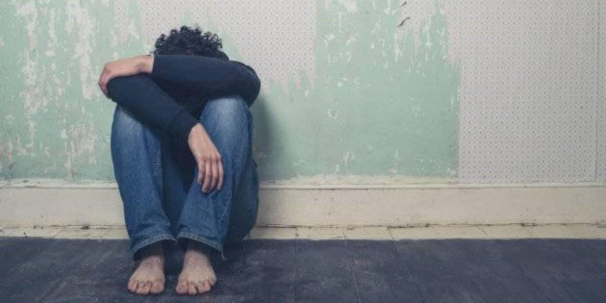 Cinco personas se suicidan diariamente en Chile: 20% corresponde a adultos menores de 30 años