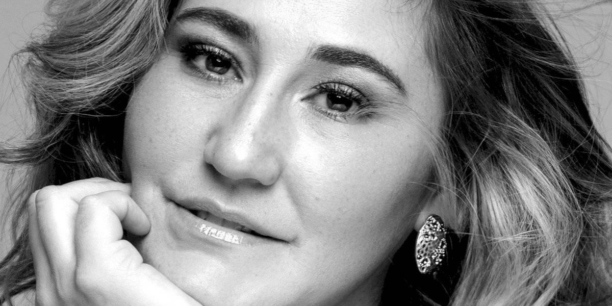 """Belén Mora confesó que tuvo una relación con una mujer: """"Lo recuerdo con mucho cariño"""""""