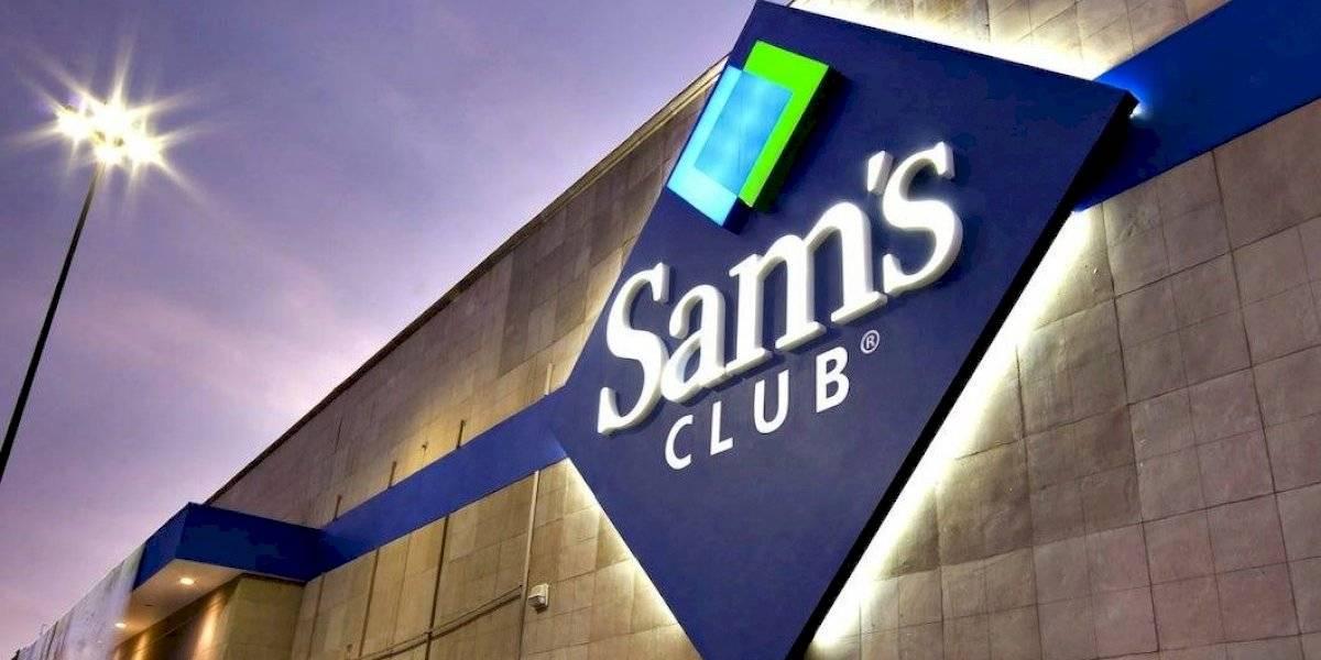 Cómo aprovechar el Open House de Sam's Club