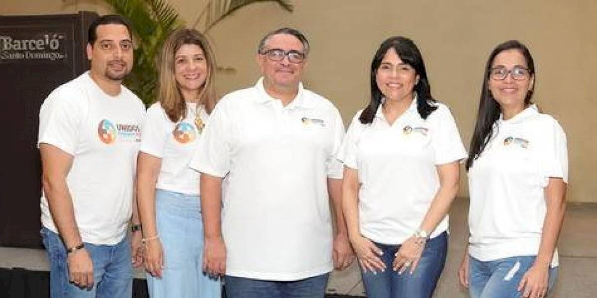 #TeVimosEn: Seguros Ademi otorga reconocimientos por labor de ventas