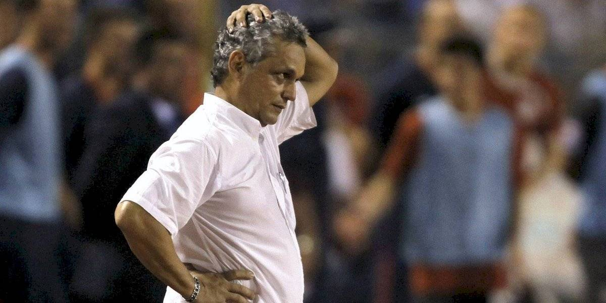 """Tras cambio de última hora, Rueda será homenajeado en el estadio previo al partido ante Honduras: """"Se merece que toda la gente lo ovacione"""""""
