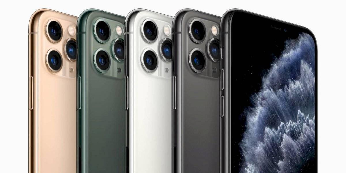 Novo Iphone deve chegar com recurso de 5G; veja data de lançamento