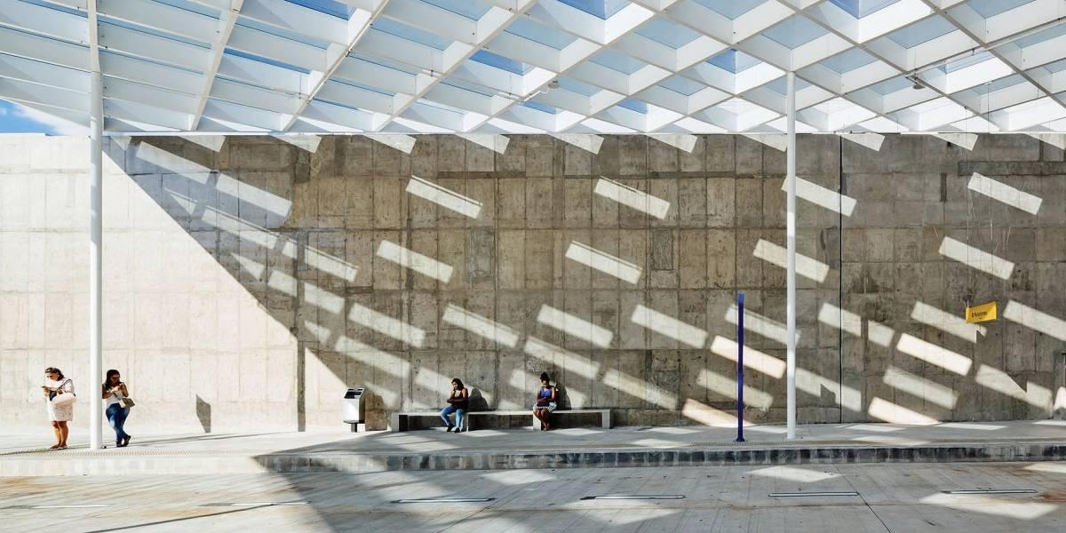 Nova edição da Bienal de Arquitetura ocupa 'edifícios-manifesto' de São Paulo