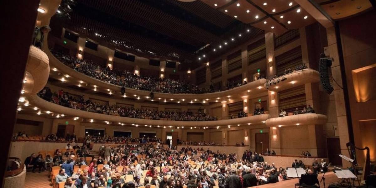 El Festival Internacional de Música Sacra se toma Bogotá en su 8ª edición