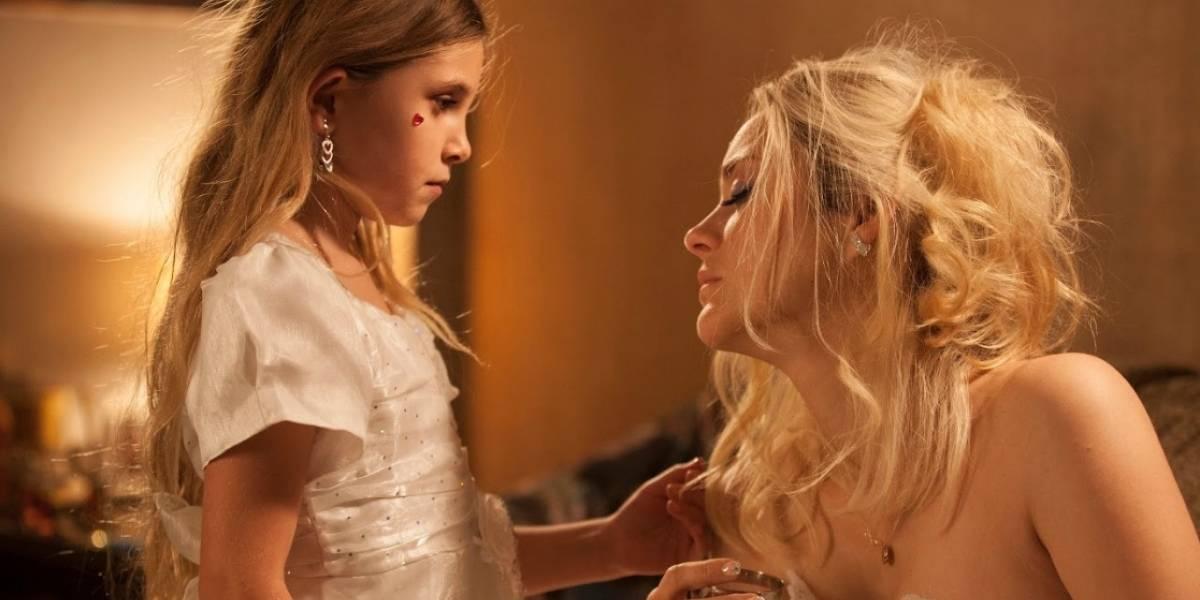 'Cara de ángel': lo nuevo de Marion Cotillard llega a salas de cine
